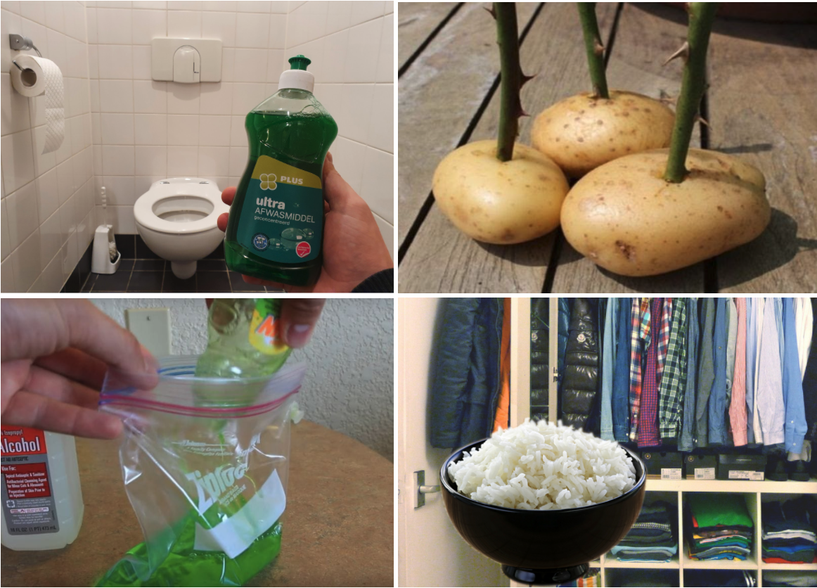 life-hacks-for-home